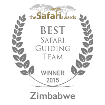 bushlife-safaris-awards-2015-guiding