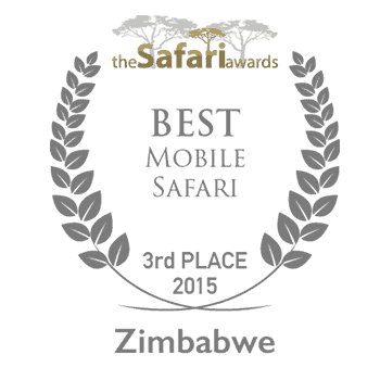 bushlife-safaris-awards-2015-mobile