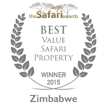 bushlife-safaris-awards-2015-propery