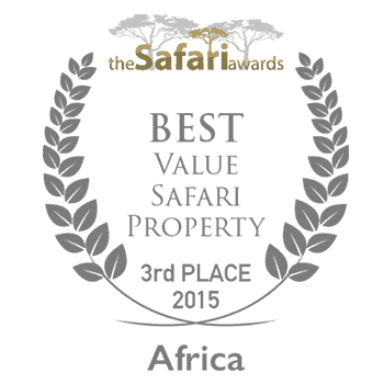 bushlife-safaris-awards-2015-value-africa