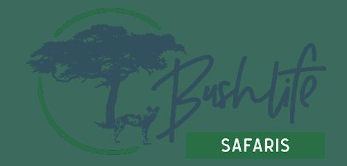 Bushlife Safaris