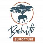 Bushlife Support Unit Logo - FB PROFILE