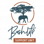 Bushlife Support Unit Logo - FB PROFILE