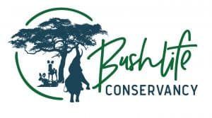 bushlife_conservancy_combined_logo-02